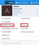 editer compte 1.png