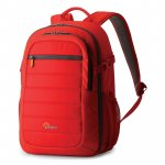 LOWEPRO-SAC-A-DOS-TAHOE-BP150-MINERAL-RED-.jpg