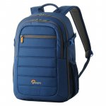 LOWEPRO-SAC-A-DOS-TAHOE-BP150-GALAXY-BLUE (2).jpg