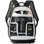 LOWEPRO-SAC-A-DOS-TAHOE-BP150-GALAXY-BLUE (1).jpg