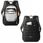 LOWEPRO-SAC-A-DOS-TAHOE-BP150-GALAXY-BLUE.jpg