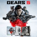 Gears_5_Giveaway-Social_Banners1080 _ no text.jpg
