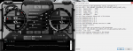 02 Test MSI Overclocking Scanner.png