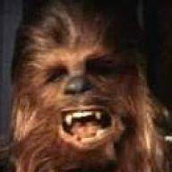 Chewbacca_at_home