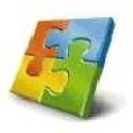 Résolu - Video Download Helper, logiciel Compagnon, | Tom's